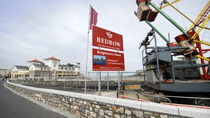 Redrow said its 2020 profit will be substantially below last year's due to the impact of Covid-19