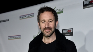"Chris O'Dowd: ""In terms of my interpretation of it, I think the backlash was justified"""