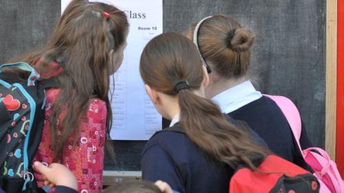 Guidance on social distancing at school to be raised at committee