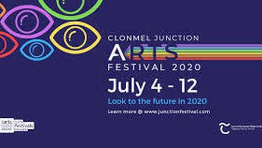 Clonmel Junction Festival