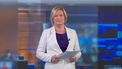 Nine News (Web)