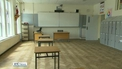 Teacher unions demand Covid-19 secure school reopening