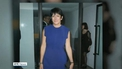 Ghislaine Maxwell charged in Epstein sex abuse case