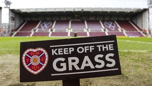 Hearts are seeking to overturn the outcome of the vote to end the Scottish Premiership 2019/20 season back in April