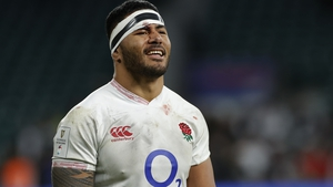 Manu Tuilagi left Leicester Tigers earlier this week