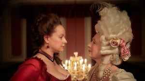 Harlots: The BBC has acquired the series