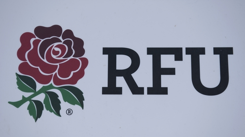 The RFU has suffered from being unable to host England matches atTwickenhamso far this year, with no certainty over when supporters might be able to return
