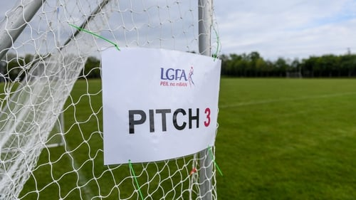 Differences in regulations across jurisdictions have complicated the return to sport in Ireland