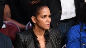 """Halle Berry - """"As a cisgender woman, I now understand that I should not have considered this role, and that the transgender community should undeniably have the opportunity to tell their own stories"""""""