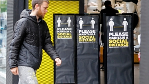Peter Cowgill, the chairman of JD Sports, has said that shareholders 'may well' vote against the £4.3m bonus