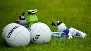 The GAA has said they will punish counties who do not adhere to protocols