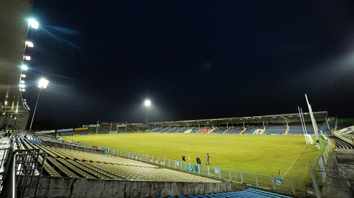 Thurles should hit the spot