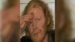 Stephen Corrigan's remains were found in Rathmines last April