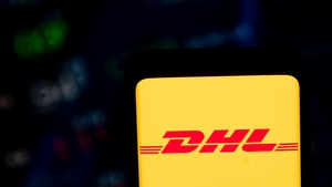 DHL plans to cut up to 2,200 jobs of UK-based workers at Jaguar Land Rover factories, according to the Unite trade union