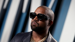 Kanye West intends to run as a candidate to become the US President