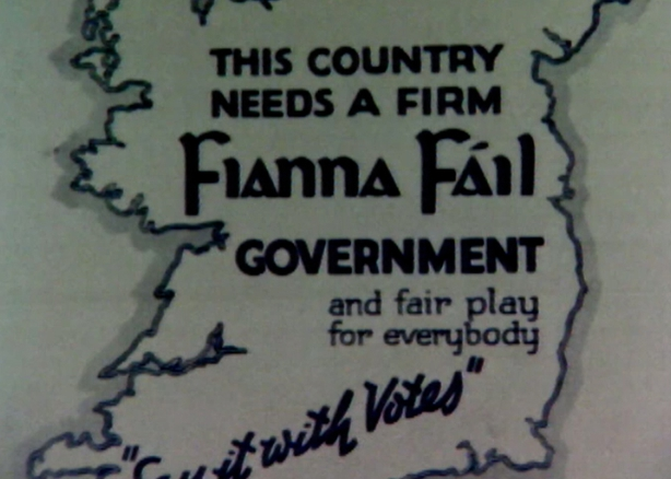 The Irish Press, 1932