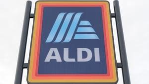 The new Aldi store in Ballina will create 30 full time jobs