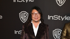 Kevin Kwan's new novel Sex and Vanity is being adapted for film