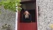 Gearóid Ó Duinín; ceol agus ealaín