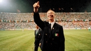 Charlton orchestrated a golden age in Irish football