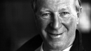 Jack Charlton has been described as 'Ireland's most loved Englishman' (RollingNews.ie)