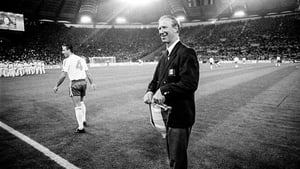 Jack's finest hour as Ireland manager, as he guided his side to the World Cup quarter-finals in 1990