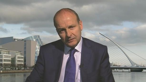 Ryanair cuts 1000 UK-Ireland flights over 'ineffective' quarantine policy