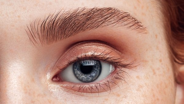 Brow artist Poonam Nagpal has given her top tips for keeping your brows maintained at home.