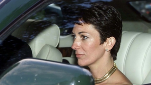 Ghislaine Maxwell's lawyers will plead for her to get bail