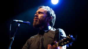 James Vincent McMorrow will perform at the Iveagh Gardens