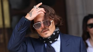 Johnny Depp has finished giving evidence at the High Court in London, after around 20 hours in the witness box over five days