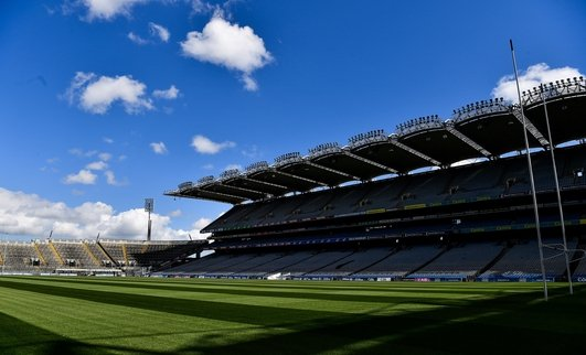 Fears for GAA Inter-County Teams
