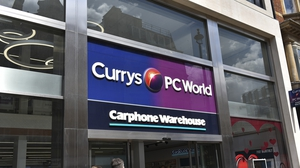 Dixons Carphone has posted a strong online performance, which more than offset the forced closure of its stores during Covid-19 lockdowns
