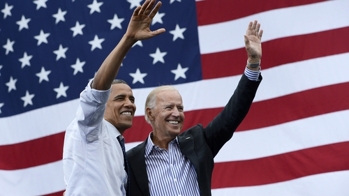 Barack Obama Joe Biden were among the high profile Twitter accounts targeted by the scammers