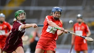 Cork and Galway will renew rivalries in the group stages of the camogie championship