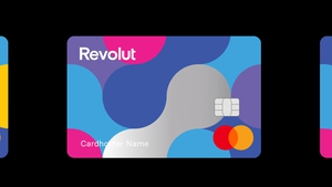 Irish customers of Revolut will then be regulated by Lithuania's Central Bank and not the UK's Financial Conduct Authority