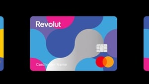 Revolut Junior aims to promote good money habits at an early age within safe parameters