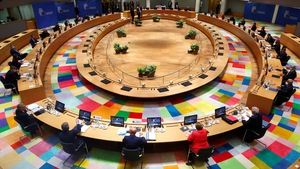 The EU summit produced a Covid recovery fund and a €1.8 trillion budget package