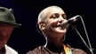 Vocal Chords: Sinéad O'Connor | The Lyric Feature