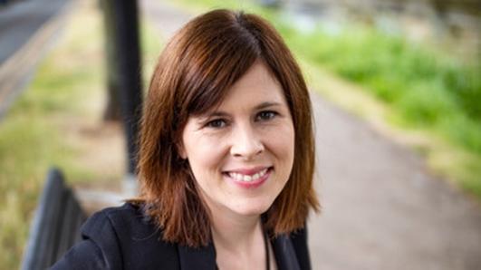 Patricia Scanlon of Soapbox Labs