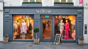 Managing Director of fashion retailer Willow Boutique, has called for 'robust' supports for SMEs