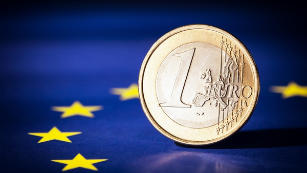 €750 billion coronavirus rescue is a package of loans and grants
