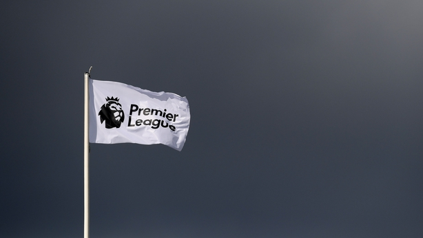 Hackers nearly sabotage Premier League transfer deal after accessing director's email