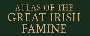 More by Atlas of The Great Irish Famine