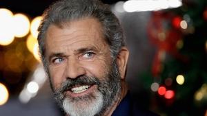 Mel Gibson contracted coronavirus in April