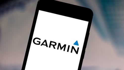 Garmin Fitness Tracking Service Goes Down Worldwide, Frustrating Users