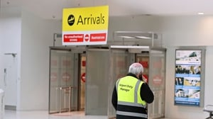 The new travel framework is to simplify the current process, a statement from the Northern Ireland Executive said