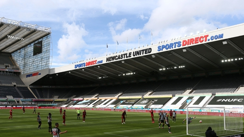 Report Reveals Two Premier League Clubs Who Opposed Newcastle United Takeover
