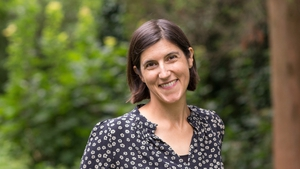 Curtis Sittenfeld: who is this fictionalised account pitched at, queries Eileen Dunne