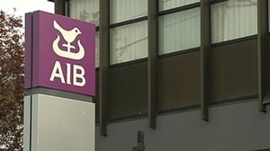 Gardaí say they are working closely with the AIB on the issue